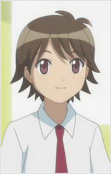 Ryuuta Kokubo