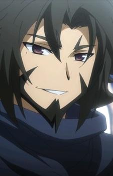 [VN/MANGA/ANIME] Utawarerumono : Itsuwari no Kamen 292477