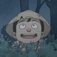 Le personnage de manga ou d'anime que vous détestez le plus 49892
