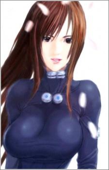 Reika Shimohira