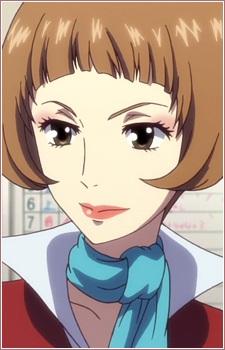 تقرير عن الأنمي الرائع Hanasaku Iroha 132661.jpg
