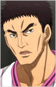 Okamura, Kenichi