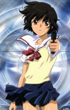Kirika Yuumura