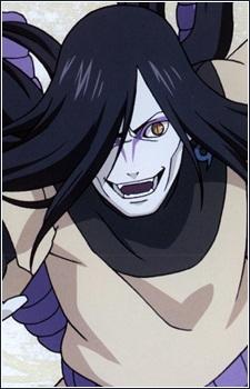 Akatsuki 104024