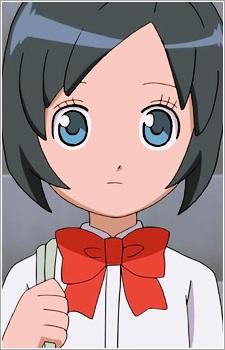 Aoi Sorano