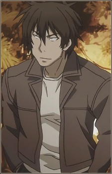 Seo, Kaoru