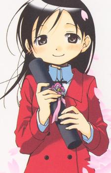 Arisawa