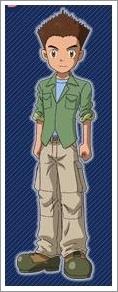 Digimon-Xros-Wars من 1 الى 32 مترجم جودة HD 90933