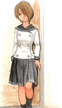 Mei Sonokura