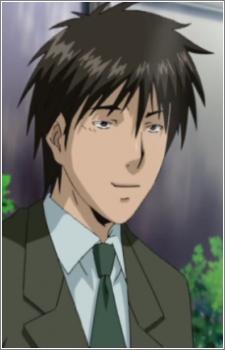 Ajiro