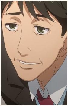 Tomio Kimura