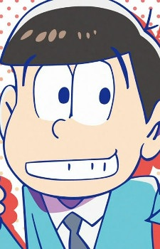 Osomatsu-san 293804