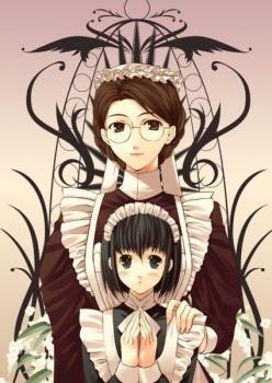 Victorian Romance Emma (subita) streaming megavideo