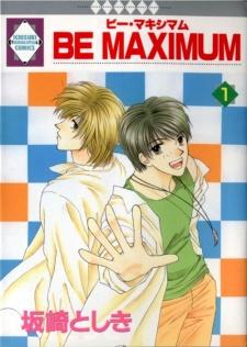 Be Maximum