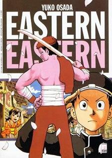 Eastern Eastern