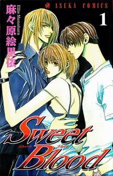http://cdn.myanimelist.net/images/manga/1/633.jpg