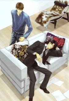 Arashi no Ato