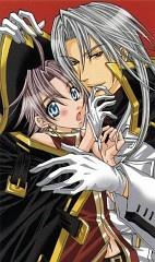 http://cdn.myanimelist.net/images/manga/3/9787.jpg