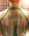 bu resim hangi anime ?
