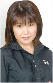 Matsuoka, Yuki