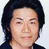 Endo, Takeshi