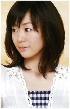 千葉紗子の画像 p1_11