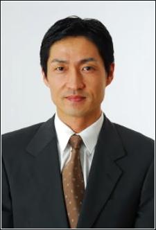 Nishimura, Jin