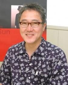 Sano, Shirou