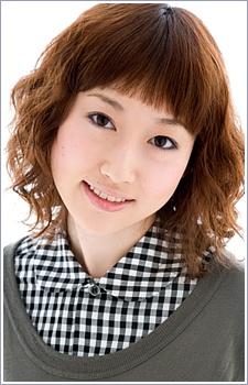 Igarashi, Hiromi