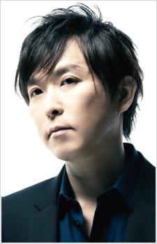 Hoshi, Soichiro