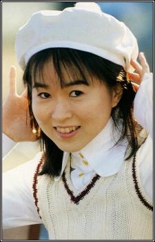 Shiratori, Yuri