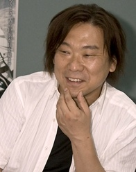 Habara, Nobuyoshi