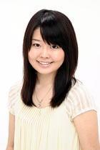 Nakazato, Nozomi