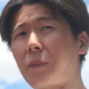 Shizuno, Koubun
