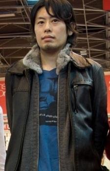 Ookubo, Atsushi