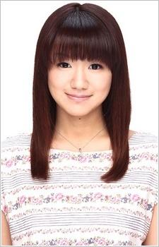 Kondou, Yui