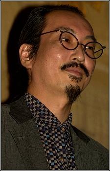 Kon, Satoshi