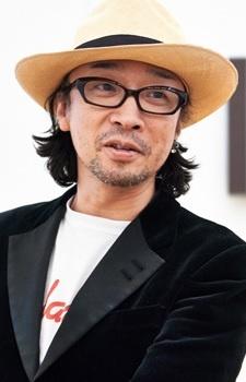 Kikuchi, Naruyoshi