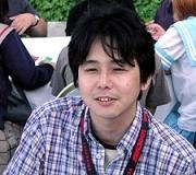 Iwasaki, Yoshiaki