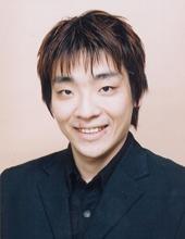 Shirokuma, Hiroshi