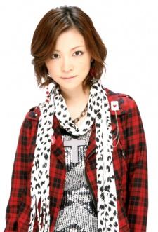 Yoshizawa, Hitomi