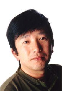 Nakahara, Shigeru