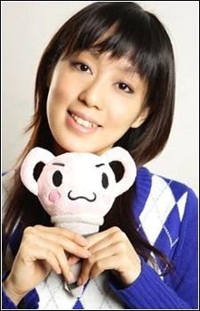 الحلقة الأولى من أنمي Danshi Koukousei no Nichijou 8689.jpg