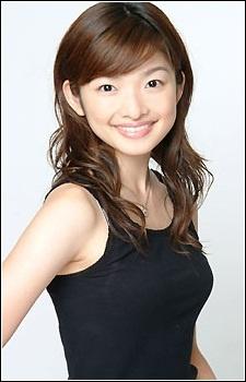 Yoshida, Hitomi