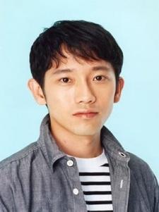 Matsuda, Youji