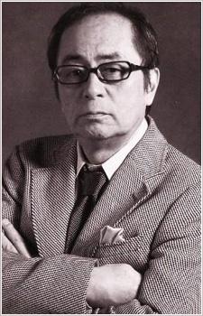 Oono, Yuuji