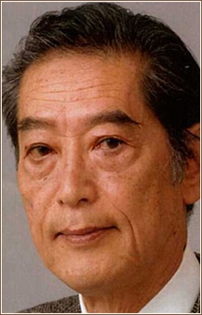 Arimoto, Kinryuu