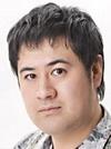 Kote, Shinya
