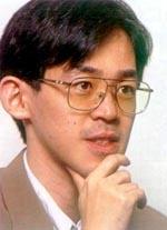 Akamatsu, Ken