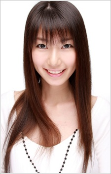 Nakatsu, Mariko